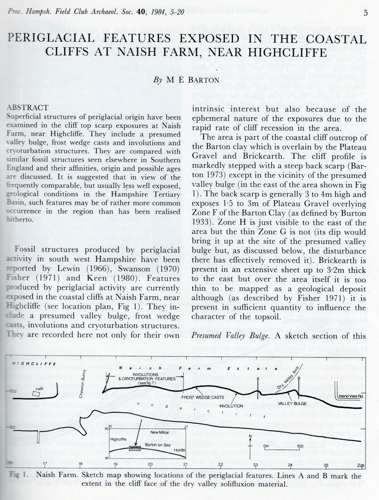 18BT Barton Periglacial finfin