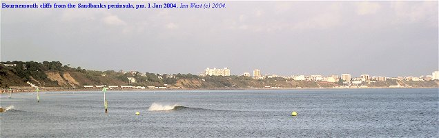 4BM-cliffs-from-Sandbanksm.jpg
