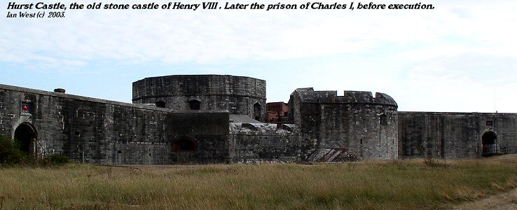 King Henry VIII'