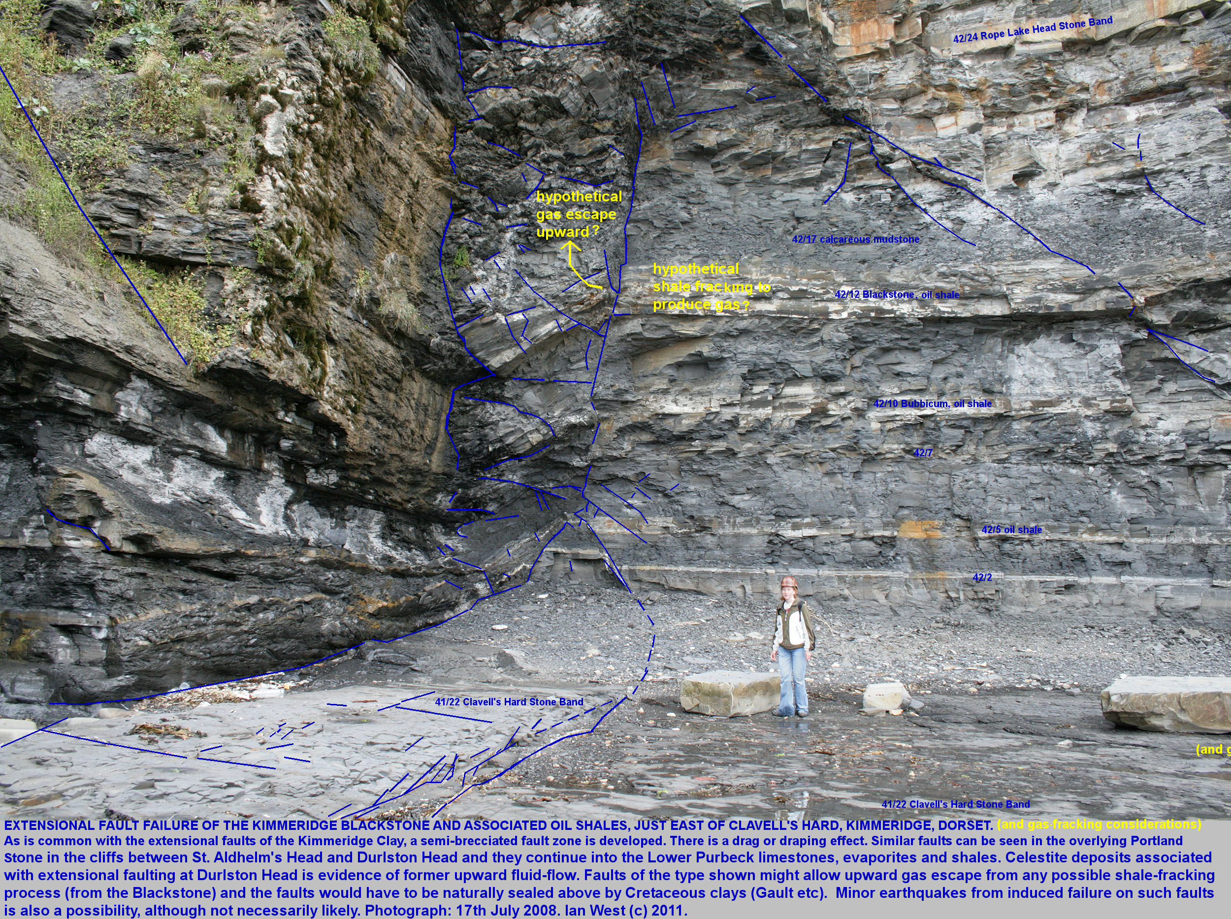 fracking affect and open shale rock Fracking fluid, chemicals and sand needed to fracture the rock and shale small explosives are used to open up the bedrock of state and federal advisory committees tasked to consider the potential environmental and health effects of fracking in the marcellus shale region.