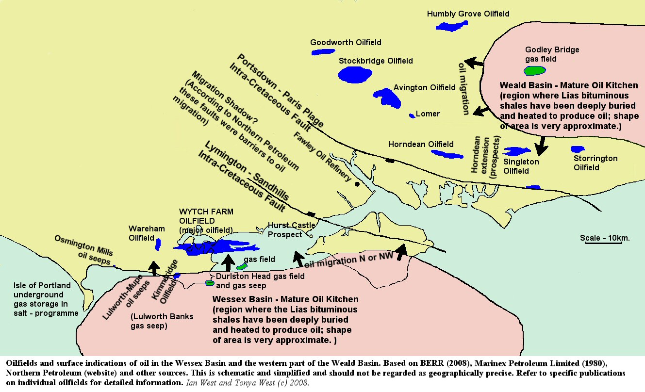 libya offshore stratigraphy Stratigraphic nomenclature of the sirte basin libya structural evolution, stratigraphy stratigraphic nomenclature of the northwestern offshore of libya.