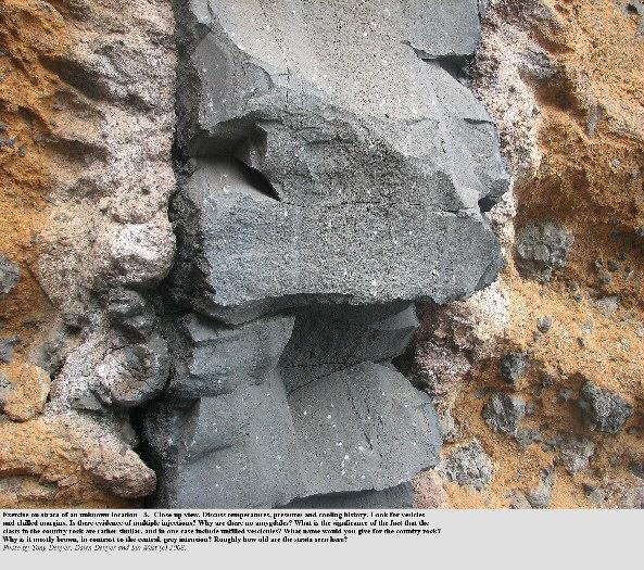 Question-Exercises - Cliff medium close - 2
