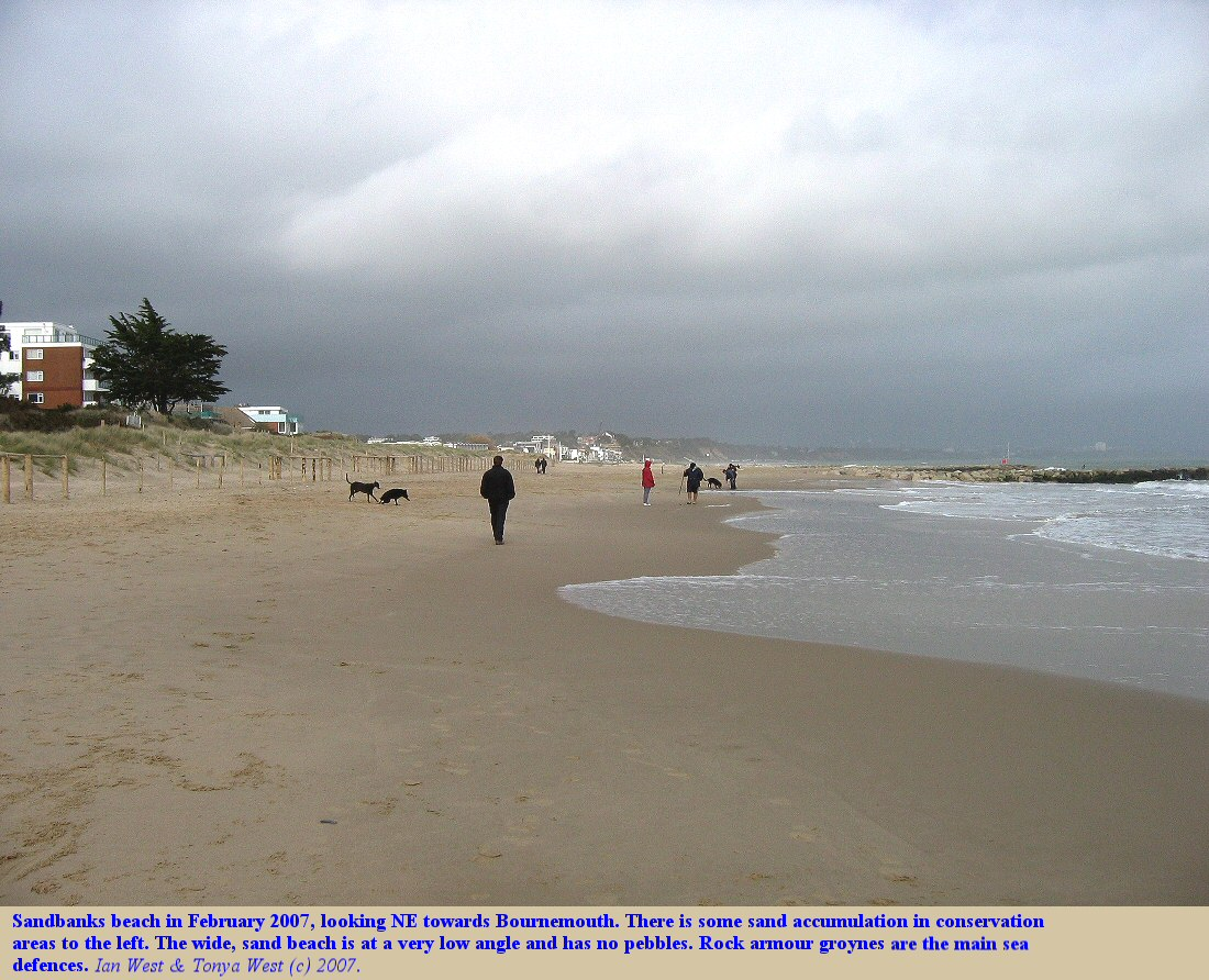 coastal geography dissertation ideas