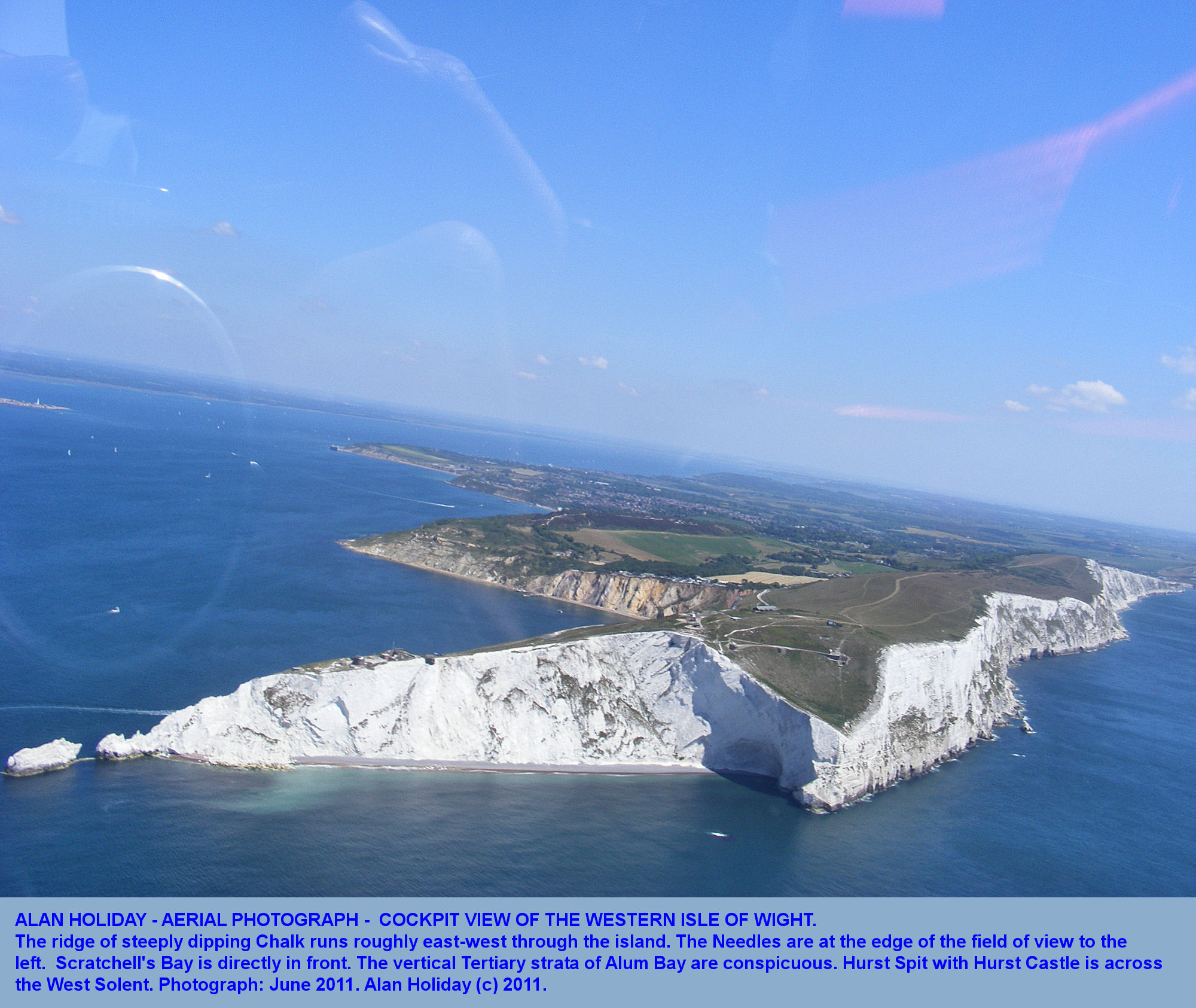 isle of wight latin dating site Buy & sell your second hand & new items on wightbay for free sell your items, cars, property to others in isle of wight.